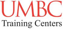 UMBC Training Centers